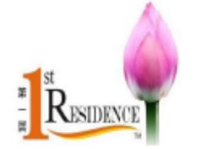 1st-residences