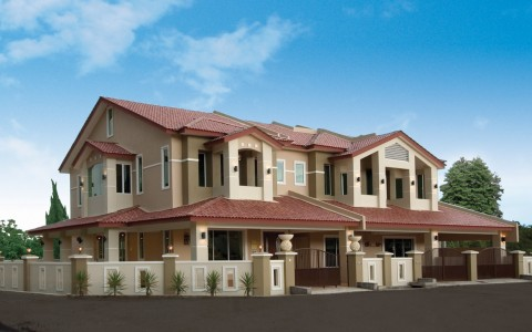 1st-Valley-2-storey-terrace-house