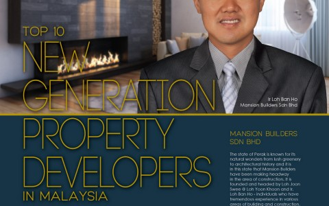 Ad. Feature Story - Top 10 New Generation Property Developers in Malaysia_Comapny Staff-01